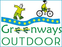 logo-greenways outdoor frame